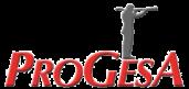 Proyectos, Gestión & Asesorías